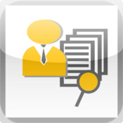 Project Management Application project professional