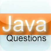 Java Interview Questions Audio java chart application