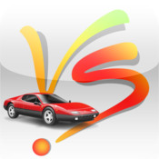 Cars Versus - A pocket information pedia on cars! cheap used cars online