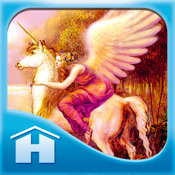 Daily Guidance from Your Angels Oracle Cards - Doreen Virtue, Ph.D.