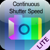 Fast Camera, continuous shutter speed camera free smartline camera driver