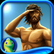 The Adventures of Robinson Crusoe HD (Full)