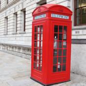Important Phone Numbers London phone numbers single girls