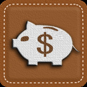 Money Monitor – Accounts, Budgets, Bills and Cashflow Manager