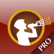 Podcasts - AudioPress Pro Player podcasts