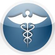 Medical Abbreviations Glossary