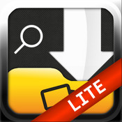 Download Photos Lite (GetPhotos Lite) - Search & Download Photos(Images) download facebook photos