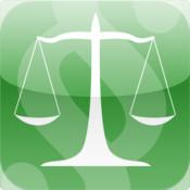 JuraLearning - Verwaltungsrecht VwGO