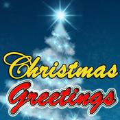 Christmas Cards. Send Christmas greetings ecards and custom Merry Christmas card!
