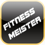 FITNESSMEISTER - Trainingsmovies and exercises for gym, office and home corel home office