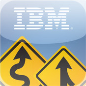 IBM Sterling TMS Carrier Mobile carrier