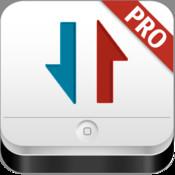 iDataMon Pro[Data Usage Monitor]