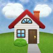 Property Evaluator - Real Estate Investment Calculator for iPad