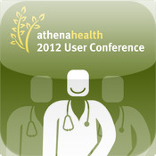 athenahealth 2012 User Conference