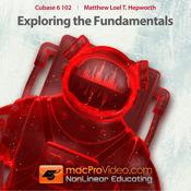 Cubase 6: Exploring the Fundamentals cubase sx 3 mac demo