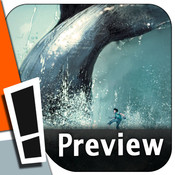 Moby Dick - the Graphic Novel - Preview graphic novel preview