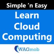 Learn Cloud Computing by WAGmob grid computing projects