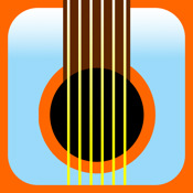 Reverse Chord Finder for Guitar ~ Inverse Chord Dictionary for Songwriters, Musicians and Music Students