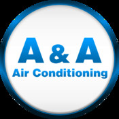 A & A Air Conditioning & Refrigeration Co. - Orange car air conditioning