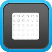 Contrast Acuity test HD - Medical eye Diagnostic chart and test