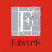 Edwards Critical Care Pediatric Learning