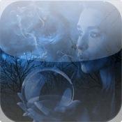 Psychics Live, Tarot & Horoscopes