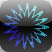 SpaceTime - Scientific computing in the palm of your hand use a graphing calculator