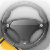 Tomokewh (WiFi Wheel Game Remote Control) mouse keyboard macro