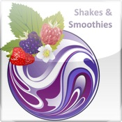 Shakes & Smoothies - Yummy Recipes For Health And Fitness claudia black