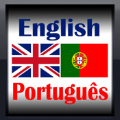 WordRoll PE-Portuguese/English Translation Dictionary