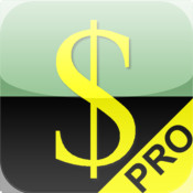 Currency converter - M Converter Pro for iPad csv to ani converter