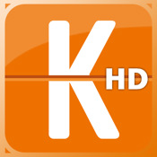 KAYAK HD - Flights, Hotels, Explore