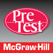 PreTest Self Assessment and Review