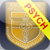 Psychiatry Practice Flashcards