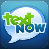 TextNow - Unlimited Free Texting and Picture Messaging (SMS & MMS)
