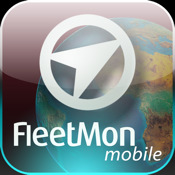 Fleetmon :mobile Vesseltracking