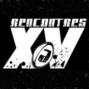 Rencontres à XV - Toute l`actualité Rugby