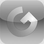 Graphics Design Quiz for iPhone graphic authority