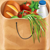 Shopping List Free - Grocery List!