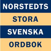 norsk gresk ordbok jw dating