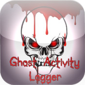 GAL Diary (Ghost Activity Logger Diary)