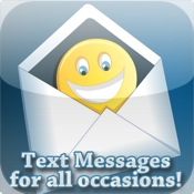 Text Messages For All Occasions
