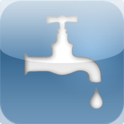 Water Buddy - Water Usage Tracker water treatment plants