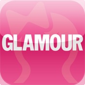 Glamour`s Take me to the Hairdresser