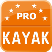 KAYAK PRO Flights, Hotels, Flight Tracker