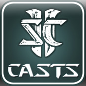 SC2Casts - Daily Videos of Starcraft 2 Commented Pro Games id com