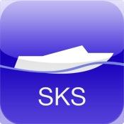 SKS Sportküstenschifferschein