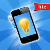 Tips & Tricks Handbook for iPhone Lite