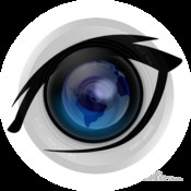 Peek-A-Browse - The Ultimate Spy Camera Web Browser