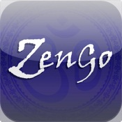 ZenGo - Zen Quotes, Inspirational Quotes and Wallpaper